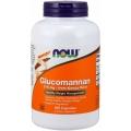 Glucomannan 575 mg