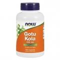 Gotu Kola 450 mg