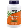 Hawthorn Berry 540 mg