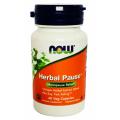 Herbal Pause