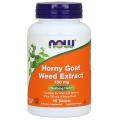 Horny Goat Weed Extract 750 mg