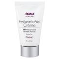 Hyaluronic Acid Creme