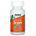 Iron 36 mg