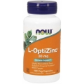 L-OptiZinc 30 mg