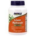 Liver Detoxifier & Regenerator