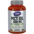 MCT Oil 1000 mg