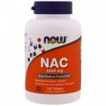 NAC 1000 mg