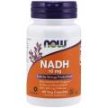NADH 10 mg