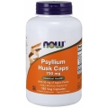 Psyllium Husk Caps 700 mg
