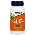 Rei-Shi Mushrooms 270 mg