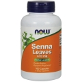 Senna Leaves 470 mg