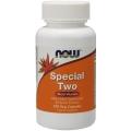 Special Two Multi Vitamin