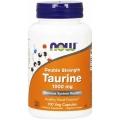 Taurine 1000 mg