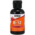 B-12 Complex Liquid