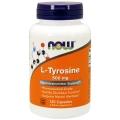L-Tyrosine 500 mg