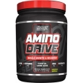 Amino Drive Black