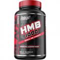 HMB 1000 Black