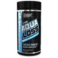 Lipo-6 Aqua Loss