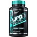 Lipo-6 Black Hers