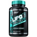 Lipo-6 Black Hers International