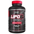 Lipo-6 Black International
