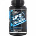 Lipo-6 Diuretic