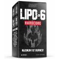 Lipo-6 Hardcore