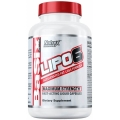 Lipo-6 Maximum Strength
