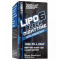 Lipo-6 Nightime