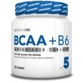 BCAA+B6