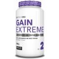 Gain Extreme