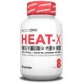 Heat-X