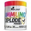 Immuno Xplode Powder
