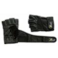 Перчатки Profi Wrist Wrap
