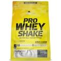 Pro Whey Shake