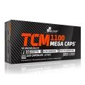 TCM 1100 Mega Caps