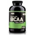 BCAA 1000 Caps (срок 30.09.21)