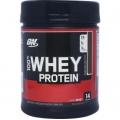 100% Whey Protein (банка)