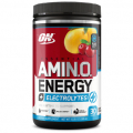 Amino Energy + Electrolytes