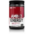 Amino Energy EU