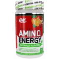 Amino Energy Natural