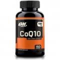 CoQ10 100 mg (срок 31.07.18)