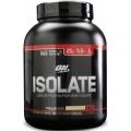 Isolate (срок 31.03.18)