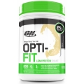 Opti-Fit Lean Protein Shake (срок 30.09.18)