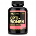Opti-Women EU