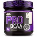 PRO BCAA & Glutamine Support (без вкуса)