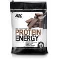 Protein Energy (срок 30.06.20)