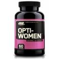 Opti-Women (срок 31.08.20)