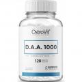D.A.A. 1000 mg