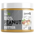 100% Peanut + Protein Butter